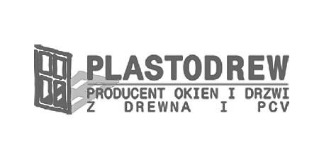 plastodrew logo