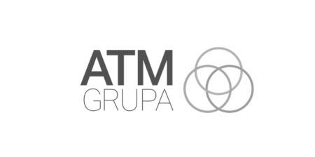 atm grupa logo