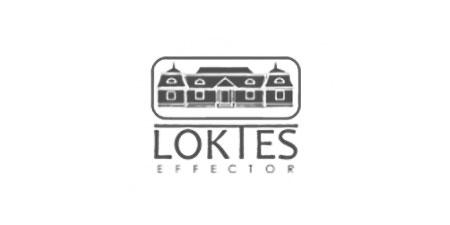 loktes logo