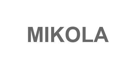 mikola logo