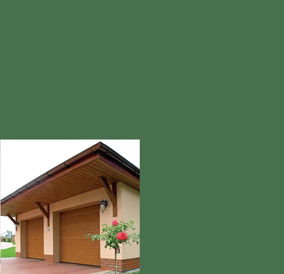 bramy-garazowe2