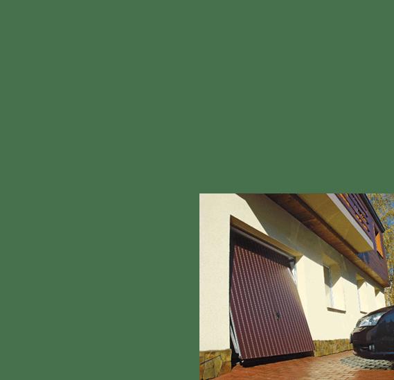 bramy-garazowe3