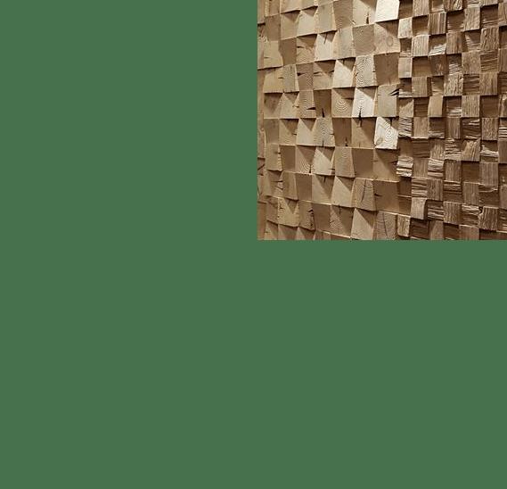 drewniane-panel-dekoracyjne