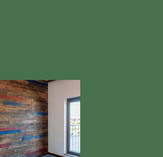 drewniane-panel-dekoracyjne1