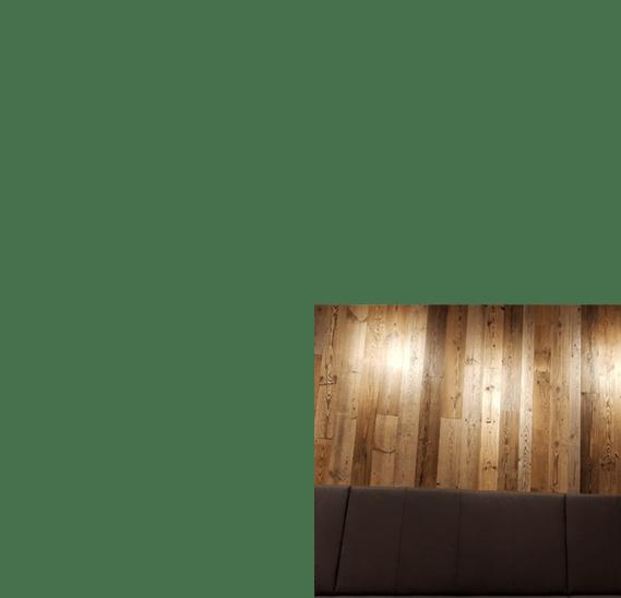 drewniane-panel-dekoracyjne2
