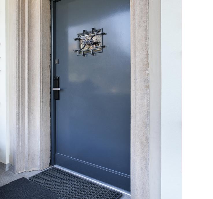 drzwi-drewnianel-zewnetrzne
