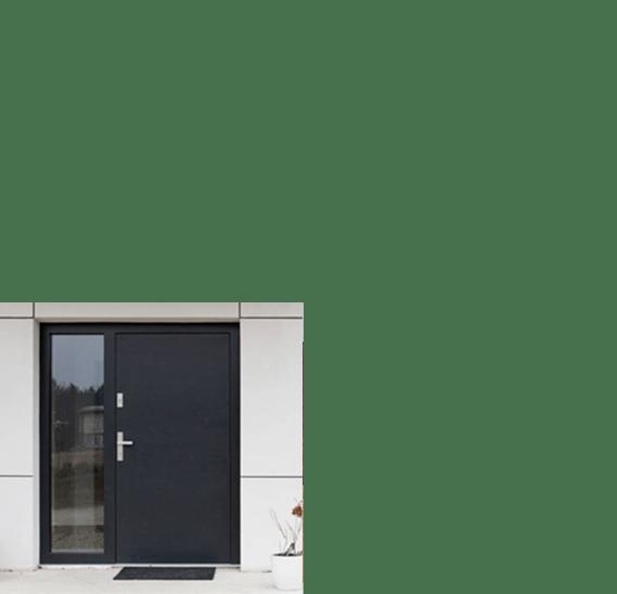 drzwi-drewnianel3