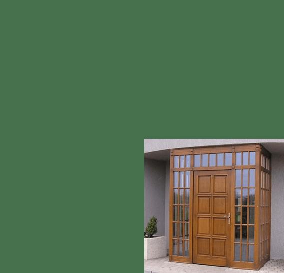 drzwi-drewnianel4