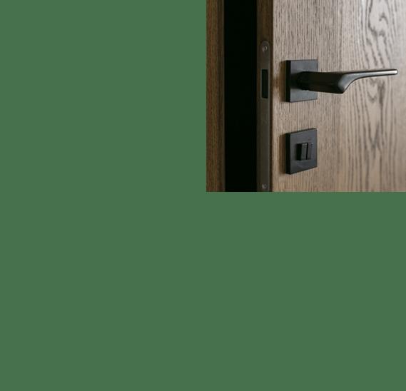 drzwi-wewnetrzne-01