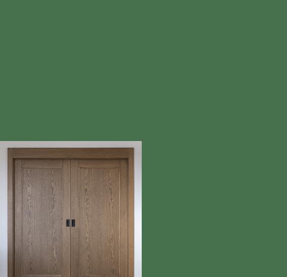 drzwi-wewnetrzne-02