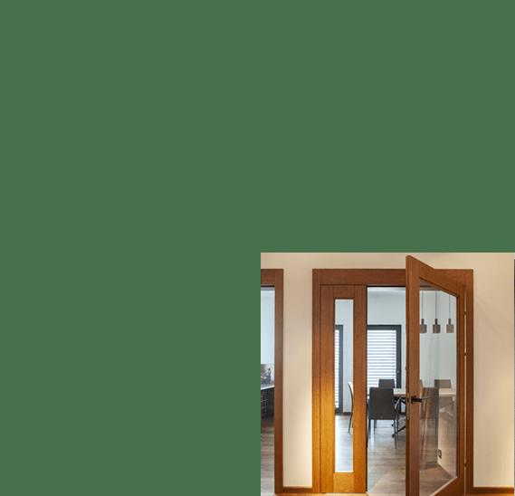 drzwi-wewnetrzne-03
