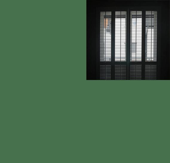 okiennice-dreniane-1