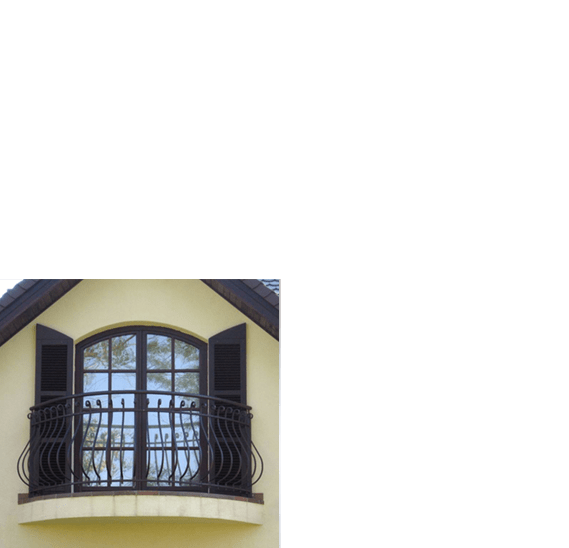 okiennice-dreniane-2
