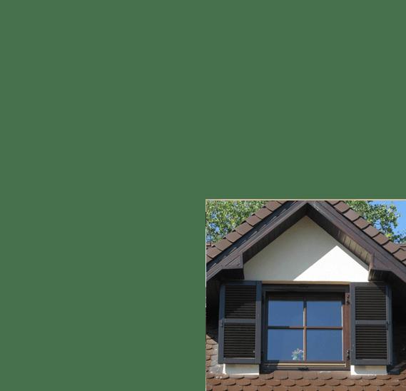 okiennice-dreniane-3