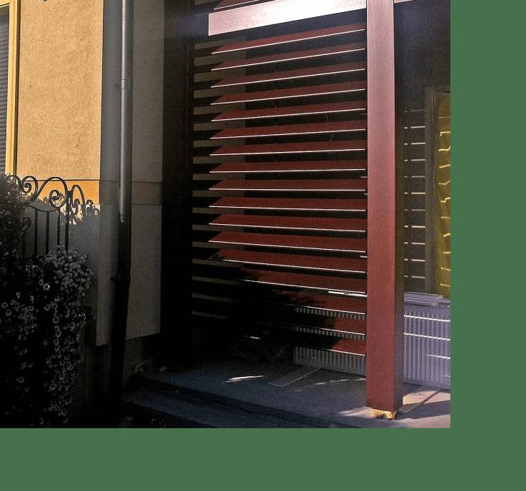 okiennice-dreniane-4