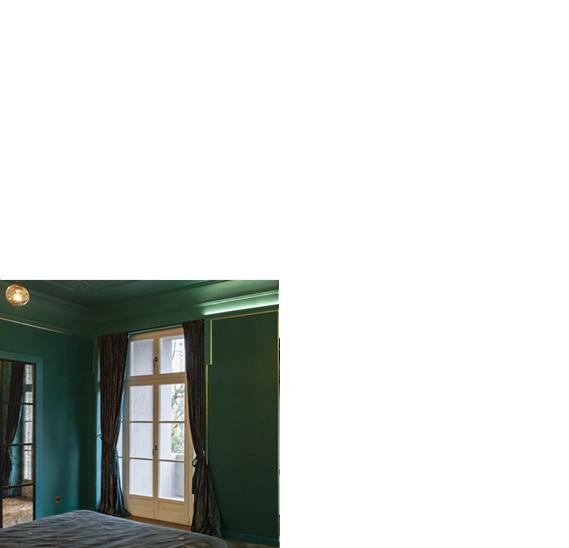 okna-drewniane-s2