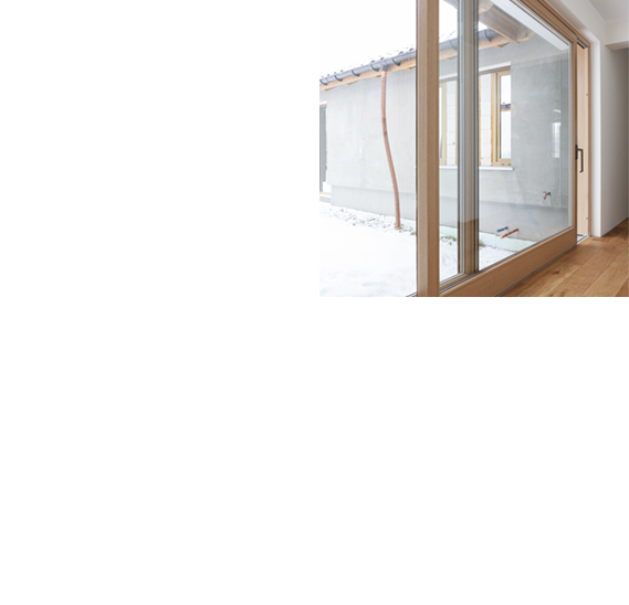 okna-drewniane-s3