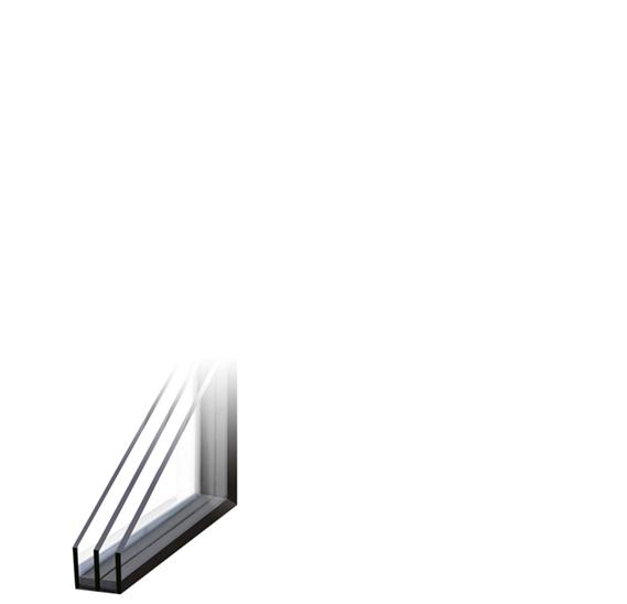 okna-pcv-livio2