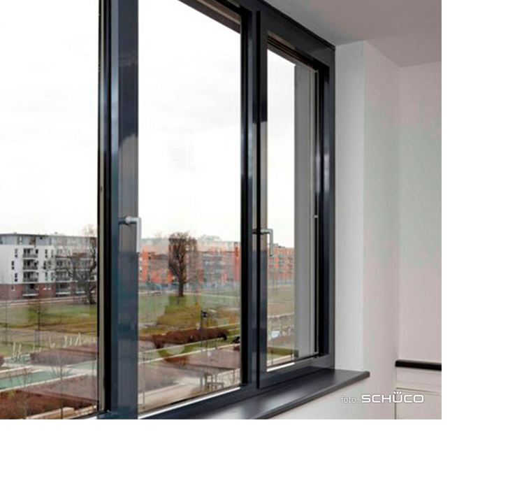 okna-pcv-livio5