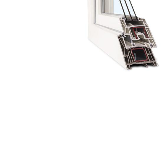 okna-pcv-synego1