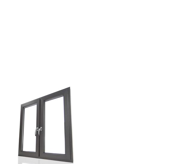 okna-pcv-vigo2