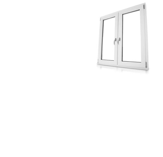 okna-pcv1a
