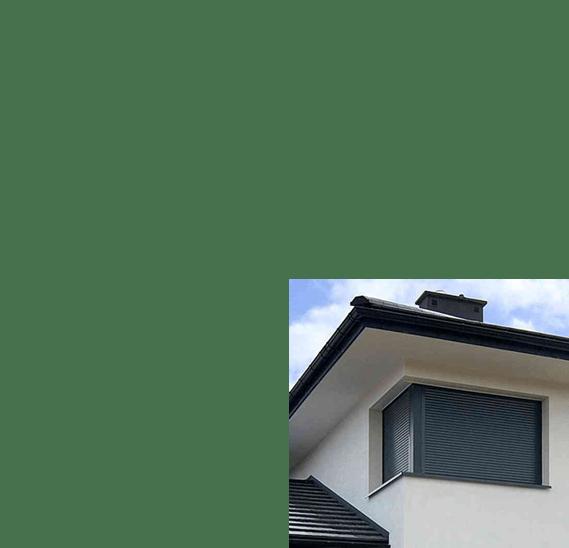 rolety-zewnetrzne3