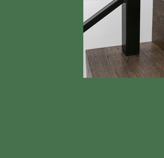 schody-drewniane1