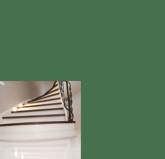 schody-drewniane2
