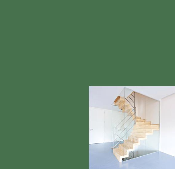 schody-drewniane3