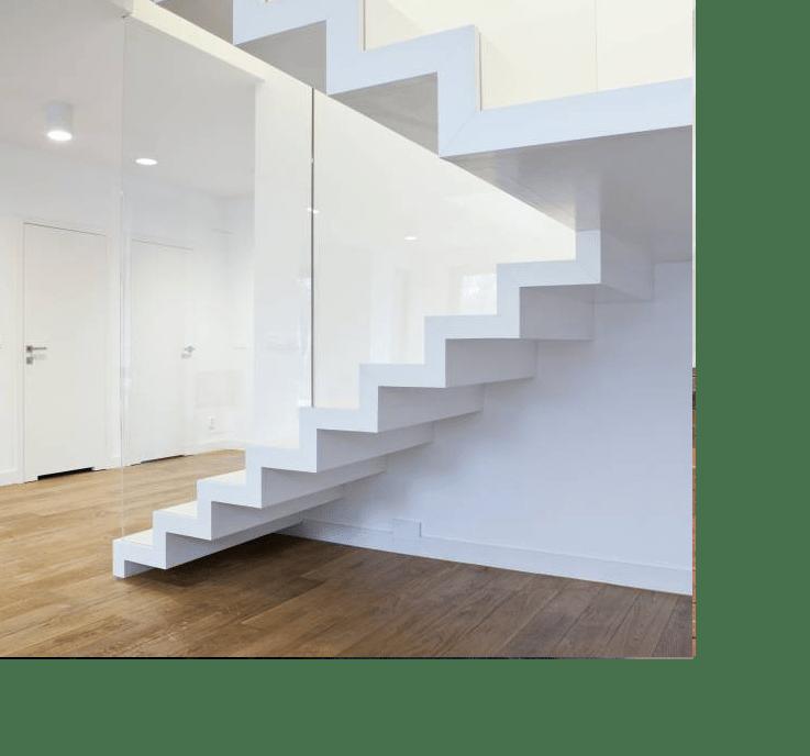 schody-drewniane4