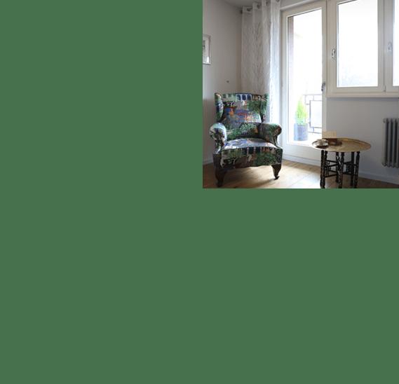okna po renowacji