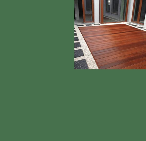 taras-drewniane1