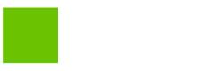 Artel logo białe
